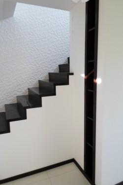 schody309.JPG