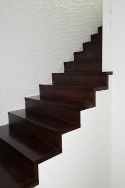 schody307.JPG