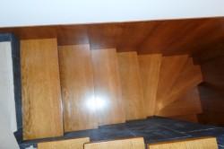 schody315.jpg