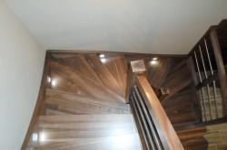 schody320.JPG