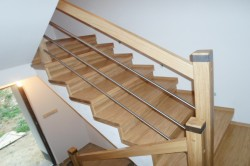 schody321.JPG