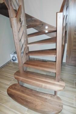 schody318.JPG