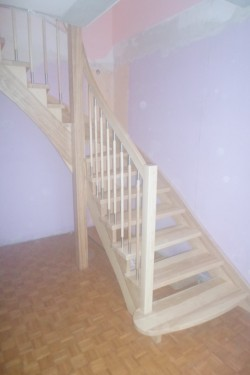 schody317.JPG