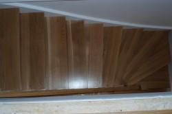 schody324.JPG