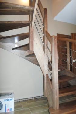 schody319.JPG