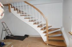 schody325.JPG