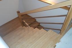 schody322.JPG