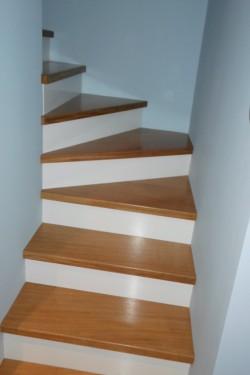schody314.JPG