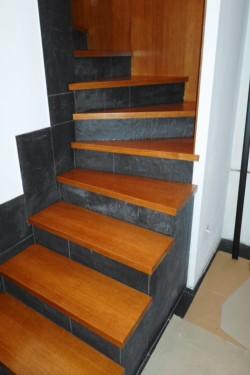 schody316.JPG