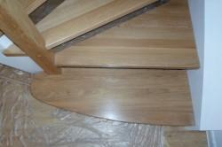 schody326.JPG