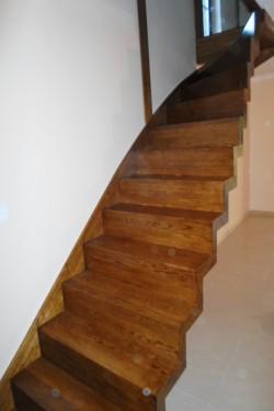 schody327.JPG