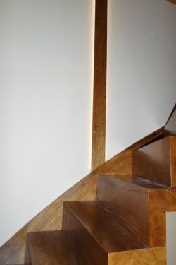 schody329.JPG