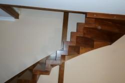 schody331.JPG