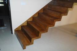 schody328.JPG