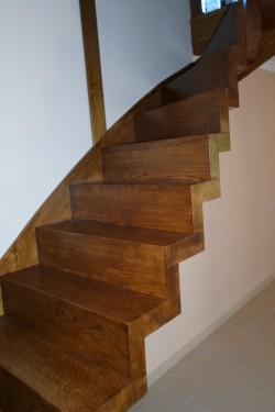 schody332.JPG