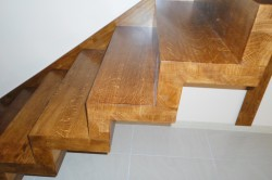 schody333.JPG
