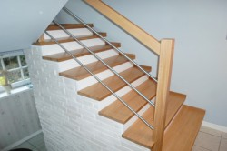 schody335.JPG