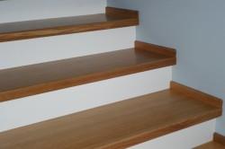 schody336.JPG