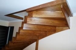 schody334.JPG
