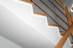 schody337.JPG