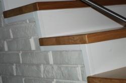 schody340.JPG