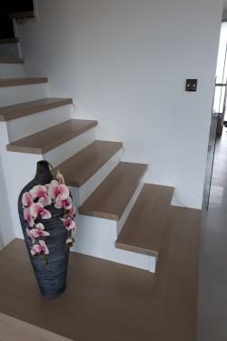 schody345.jpg