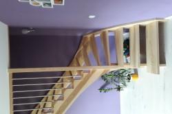 schody344.jpg