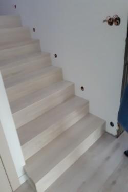 schody342.jpg