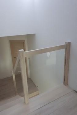 schody343.jpg