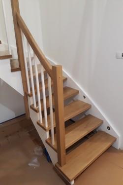 schody346.jpg