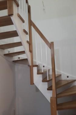 schody347.jpg