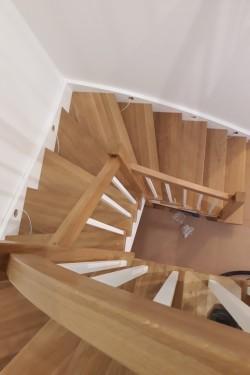 schody348.jpg