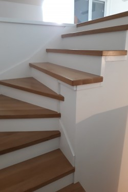 schody350.jpg
