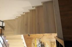 schody353.jpg