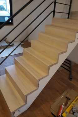 schody355.jpg