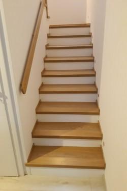 schody356.jpg