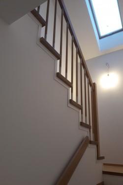 schody357.jpg