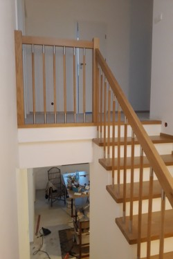 schody358.jpg