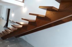 schody359.jpg
