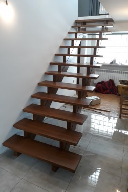 schody360.jpg