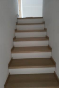schody361.jpg