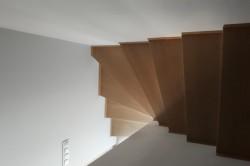schody362.jpg