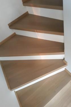 schody363.jpg