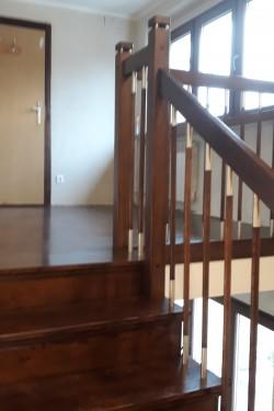 schody369.jpg