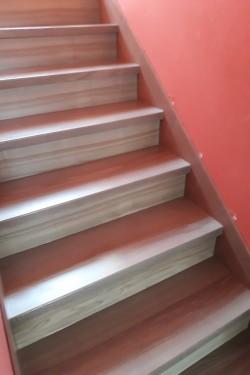 schody373.jpg