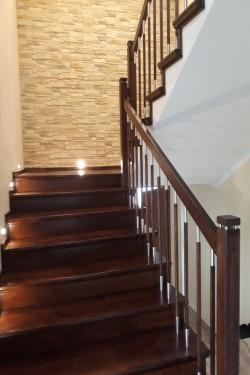 schody366.jpg