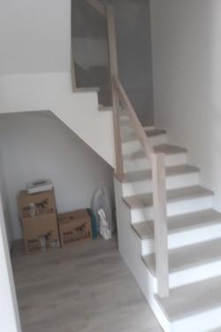 schody375.jpg