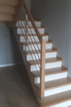 schody376.jpg
