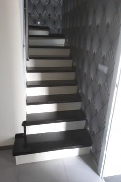 schody379.jpg