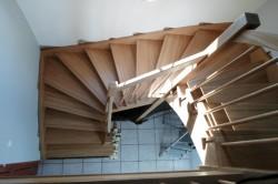 schody382.JPG